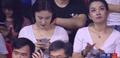 周琦妻子看手机是担心周琦被骂怎么回事?2019男篮世界杯周琦表现如何