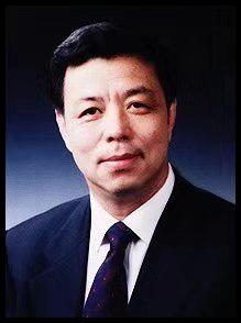 福州大学原校长吴敏生同志因病逝世
