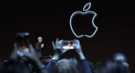 今年iPhone只有小改进?分析师:还有其他亮点