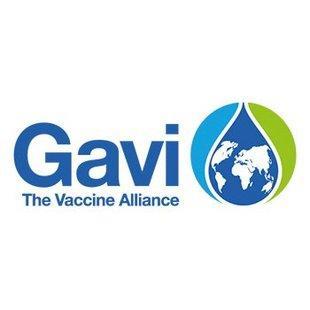 诺奖风向标拉斯克奖花落免疫细胞、赫赛汀发现者和疫苗联盟