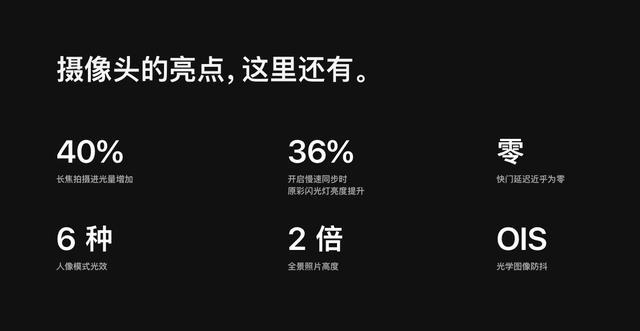 8699元起!iPhone 11 Pro系列发布:浴霸三摄+18W快充+超长续航