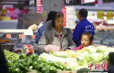 农业农村部:中秋、国庆期间鸡蛋市场价格会逐步回落