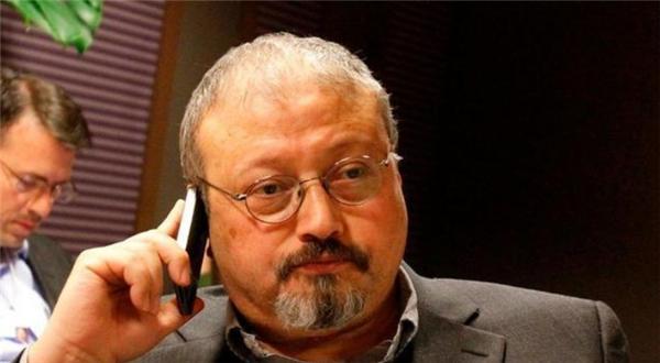沙特记者卡舒吉死前对话曝光内容是什么 疑似活着遭到杀手肢解