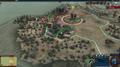 文明6吃鸡模式玩法攻略 Red Death模式怎么玩