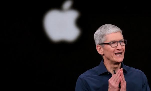 库克谈新iPhone为何不支持5G:潜力大但问题多
