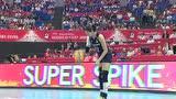 中國女排3-0俄羅斯