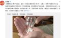 吃生蚝吐48颗珍珠怎么回事 生蚝里的珍珠能卖钱吗