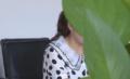 """女子网恋千亿""""海归富商""""被骗,见到本人直接崩溃了"""