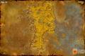 魔兽世界依沙瓦克任务怎么做 依沙瓦克任务攻略需求描述