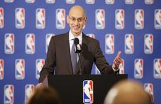 NBA预测20-21赛季工资帽1.16亿 奢侈税1.41亿