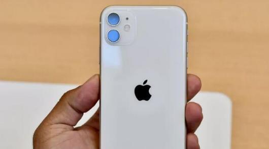 第六代Wi-Fi标准认证启用 苹果iPhone 11支持