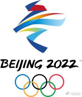 2022冬奥会吉祥物图片寓意,2022冬奥会吉祥物长什么样子