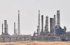 沙特原油价格最新消息 沙特原油价格还会上涨吗?