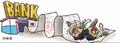 """【浦发银行福州分行金融知识讲堂】:三分钟读懂""""理性借贷 依法维权""""理念"""