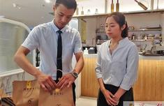 莆田市市场监管部门携手网络订餐平台面向全市推广