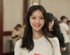 演员刘露正面照微博id家庭背景曝光 刘露为什么大闹高铁站?