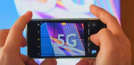 中国电信:明年上半年2000元以内5G手机将上市