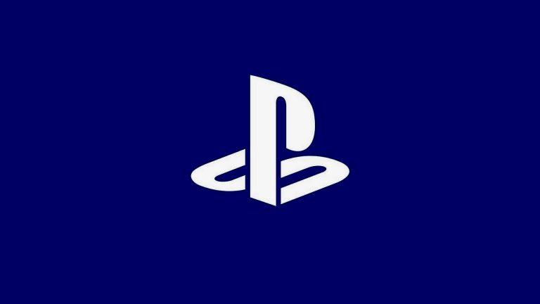 索尼会和亚洲开发商一起针对亚洲市场打造游戏