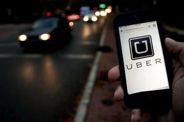 Uber起诉纽约怎么回事?Uber起诉纽约事情经过原因始末