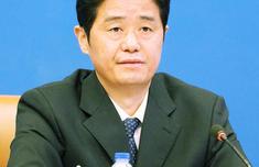三明市长余红胜: 像抓经济一样抓教育工作