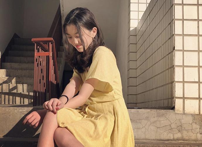 李嫣登贵族学校官网