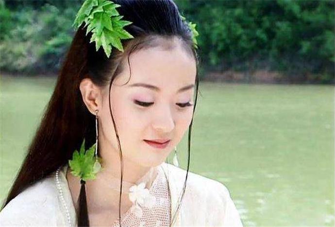 王艳老公是谁?王艳在家没地位是真的吗?王艳的豪门生活并不易