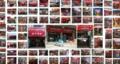 泉州迎来酒外卖时代!京东酒世界百家门店 最慢29分钟送达!