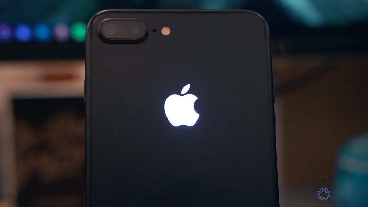 苹果全新专利曝光 新专利让用户的iPhone更具个性