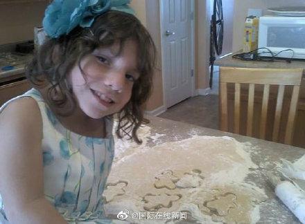 现实版孤儿怨?乌克兰女子被曝伪装6岁孩童,被收养后欲杀养母
