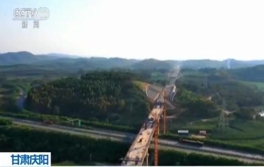 1至8月中国基础设施建设投资增长4.2%