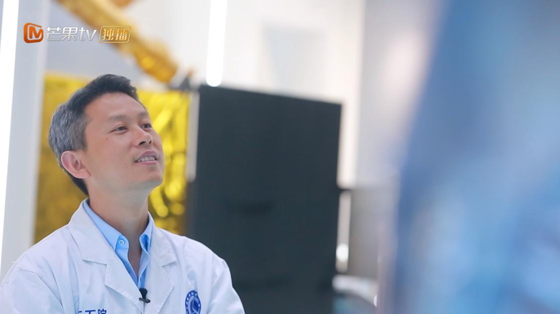 《可爱的中国2》讲述人类探月工程新篇章