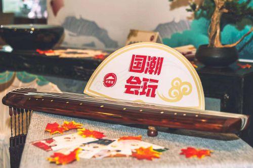 必胜客跨界榕城非遗文化,致敬匠心中国味