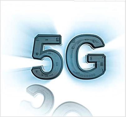 5G技术为智慧医疗添翼应用场景多元 亟待更规一身金光范