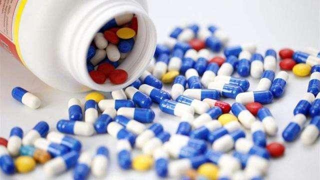 国家组织药品集中采购和使用试点在全国推开