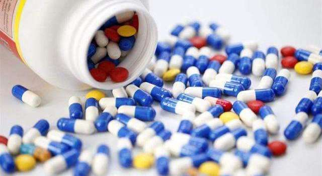 國家組織藥品集中采購和使用試點在全國推開