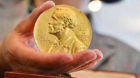 诺贝尔奖陪跑大户怎么回事? 什么是诺贝尔奖陪跑大户?