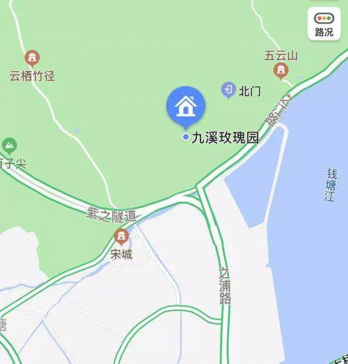 快视频app打小三_金庸杭州别墅出售挂牌价格6800万元 房子是毛坯