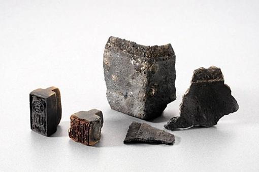 济州岛海底现大量南宋文物怎么回事 韩国为什么会出现南宋文物