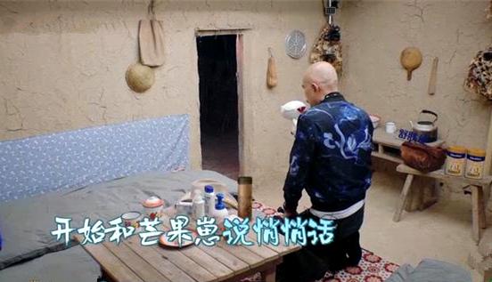 徐锦江骑单车逃跑原因是什么?一路成年徐锦江骑单车逃跑是哪一期?