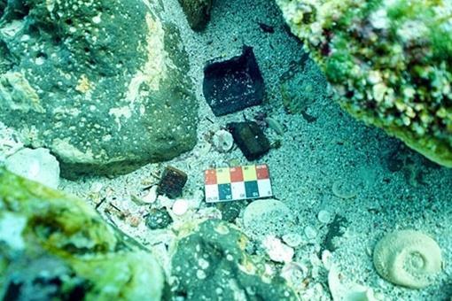 济州岛海底现大量南宋文物是怎么回事
