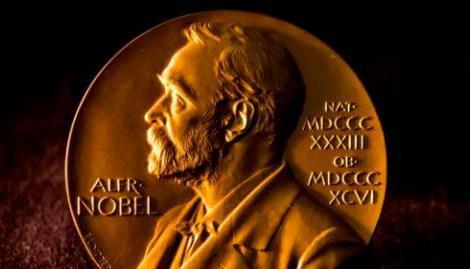 诺贝尔化学奖今揭晓 身边这些诺奖成果你发现了吗?