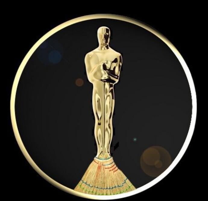 金扫帚奖是什么意思 各大明星荣获金扫帚奖后什么想法说了什么