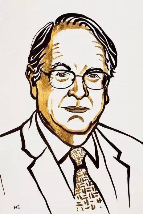19年诺贝尔化学奖创纪录:97岁科学家成最高龄获奖者
