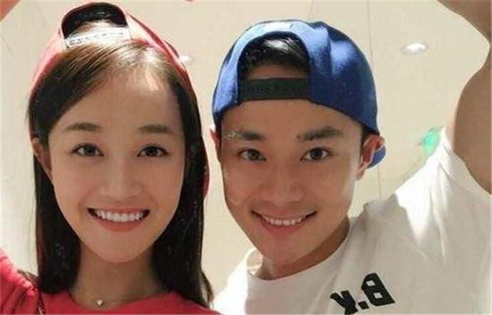 蓝盈莹曹骏在一起几年 两人恋爱多年为什么还不结婚