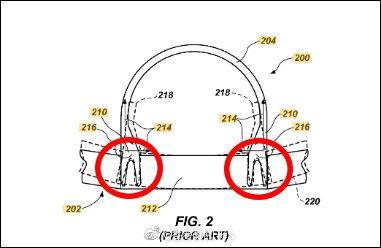 波音客机存在裂缝是真的吗?哪些波音客机存在裂缝?
