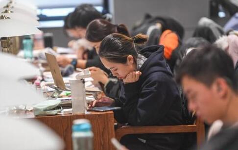 教育部:严肃处理毕业设计论文中的学术不端行为