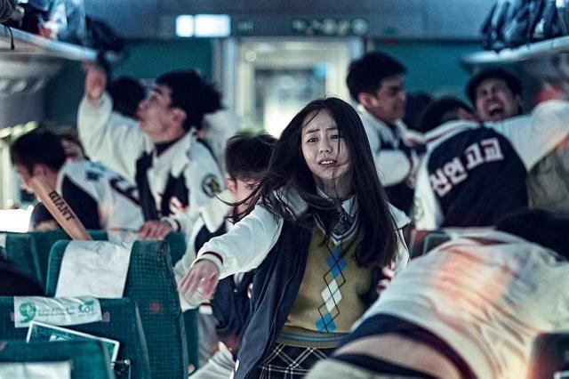 孔刘的角色没有复活新闻介绍?釜山行2半岛主演阵容曝光都有谁