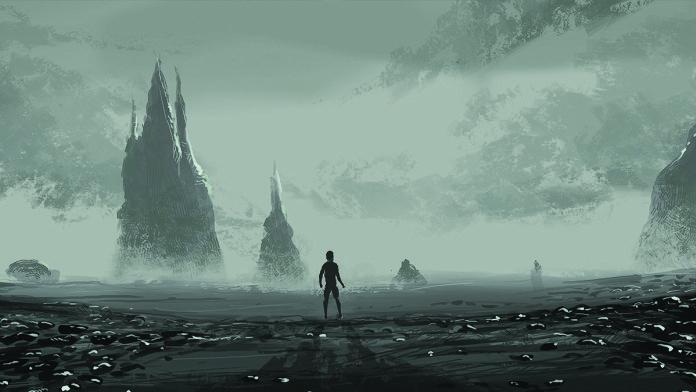 《死亡搁浅》能带给你噩梦般的游戏体验