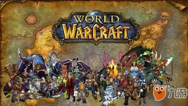 魔獸世界懷舊服盜賊50級任務獎勵選什么 盜賊50級任務獎勵選擇推薦