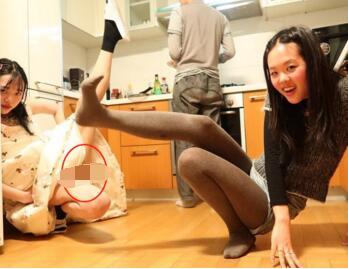 崔雪莉被韩国高层玩疯是真的吗 崔雪莉放飞自己图片ins尺度遭潜规则真相